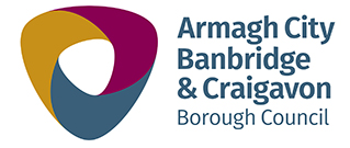 Armagh City Banbridge & Craigavon