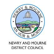 Newry Council